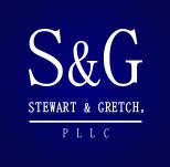 Stewart & Gretch, PLLC